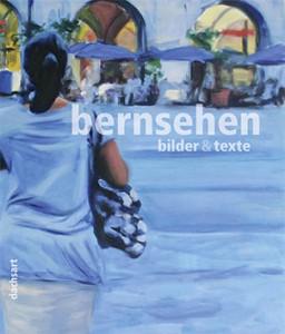 Buch Bernsehen I