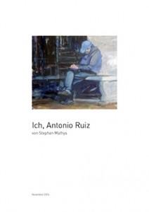 Text Antonio Ruiz